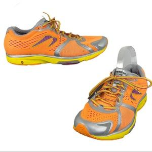 Newton Gravity IV Athletic Running Shoes
